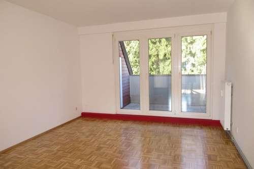 Der Immobilien-Tipp! Gepflegte Eigentumswohnung mit Balkon in St. Andrä