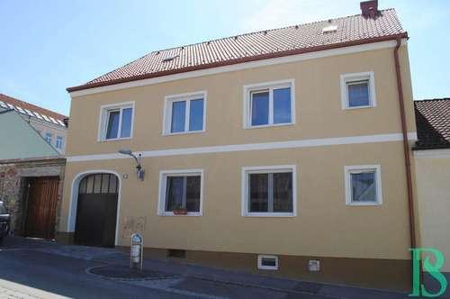 Familienwohnung in Top Lage - Schlossberg