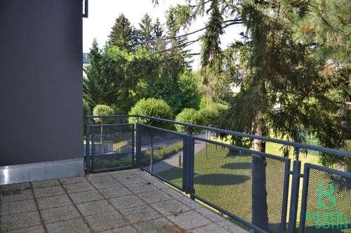 2 Terrassen - 3 Zimmer - Exklusiv - Neubau