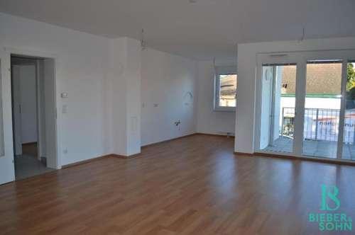 Großzügige 3-Zimmer Wohnung mit Terrasse und 2 Tiefgaragenplätze!
