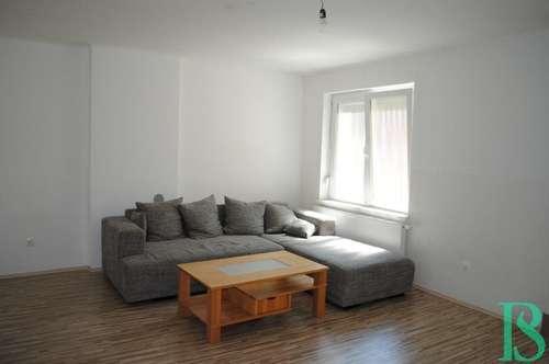 Neu renovierte Familienwohnung in Top Lage - Schlossberg