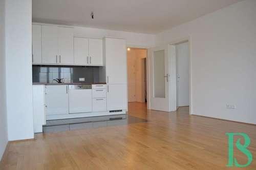 Beim Hörndlwald - Exklusives Appartement - Grünruhelage