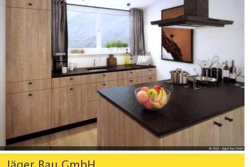 Investment: 4-Schlafzimmer Wohnung im Ski-In/Ski-Out Resort