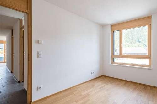 Attraktive 2-Zimmer Wohnung in Schruns