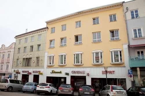 Schöne 2-Zimmer in der Altstadt