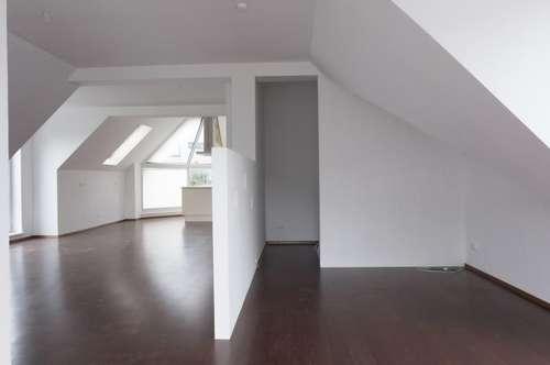 DG Wohnung in Hinterbrühl gesucht? Hier sind Sie genau Richtig --- XXL Balkon hofseitig --- Inkl. WW/HZ