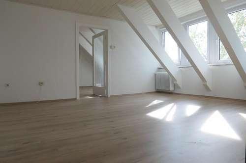 Sonnendurchflutete 3 - Zimmer Wohnung in Vöcklabruck