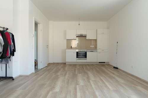 Wunderschöne 2 - Zimmer WHG mit Küche inkl. Geräte in Korneuburg