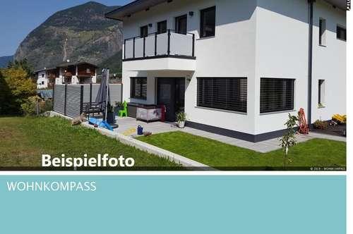 Einfamilienhäuser - Neubau mit höchster Förderung in Sonnenlage!!