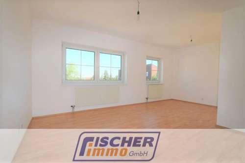 Gepflegte 3-Zimmer-Wohnung mit Tiefgaragenplatz in zentraler Lage/25