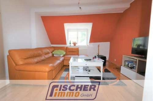 Gemütliche 2-Zimmer-Wohnung im Zentrum von Baden mit südseitiger Terrasse in den Innenhof des Wohnhauses/35