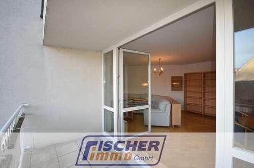 NEUER PREIS!! Wunderschöne 3 Zimmer-Wohnung mit Loggia, Tiefgarage und Lift im Zentrum von Baden!!