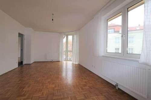 Gepflegte 4-Zimmer-Wohnung in Zentrumslage/5