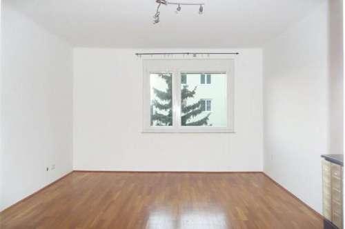 Gemütliche 2-Zimmer-Wohnung in zentraler Lage/27