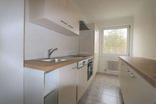 """Geräumige 5-Zimmer-Wohnung mit """"neuer Küche"""", tollem Fernblick, Loggia und Autoabstellplatz/13"""