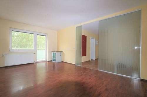 Gepflegte 3-Zimmer-Wohnung mit Loggia im Zentrum von Baden gegenüber dem Casino!/28