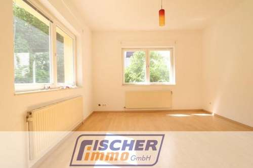 Helle 2-Zimmer-Wohnung im Zentrum von Baden/2