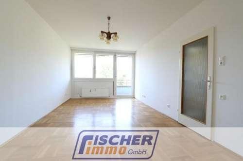 Gepflegte 3-Zimmer-Wohnung im 3. Liftstock mit Loggia und Tiefgaragenplatz beim Doblhoffpark/184