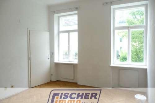 Geräumige 1-Zimmer-Altbauwohnung im Helenental/28