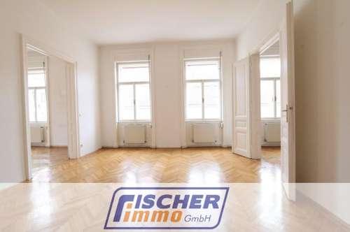 TOP! Repräsentative 5-Zimmer-Altbauwohnung in der Fußgängerzone von Baden/291