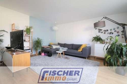 EINMALIGE GELEGENHEIT! Traumhafte 2-Zimmer-Dachgeschosswohnung mit ostseitiger, ca. 15 m² großen Terrasse in bester Wohnlage!/6