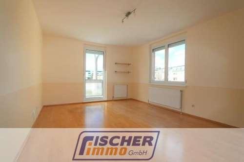 Traumhafte 2-Zimmer-Wohnung mit Balkon und Garagenplatz/30