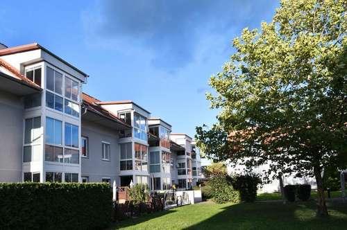 Neuer Preis! Hochwertige Eigentumswohnung mit Lebensqualität.