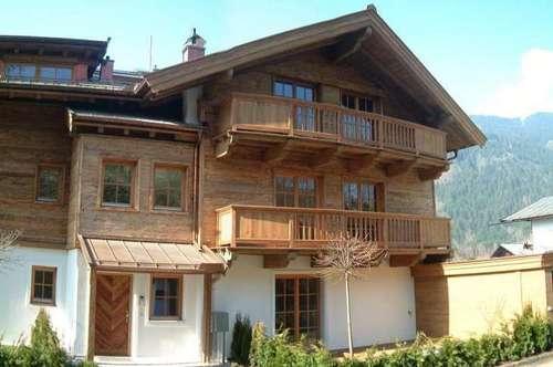 Wohnung im Landhausstil Top 4