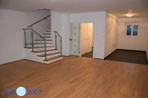 2104 Spillern, Reihenhaus,4 Zimmer, 168m² Wohnfläche, sonnige Terrasse, Garten, großer Keller