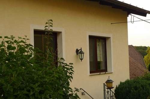 Haus in wunderschöner Waldrandlage in Gablitz!