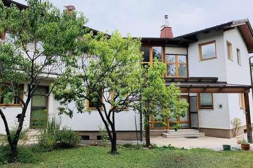 traumhaftes Familienhaus in Perchtoldsdorf | ZELLMANN IMMOBILIEN