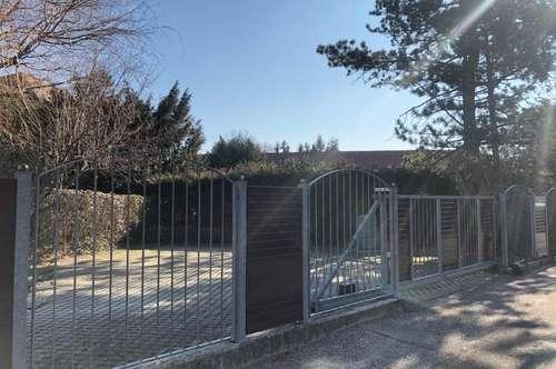 Familienhaus in Perchtoldsdorfer Toplage |ZELLMANN IMMOBILIEN