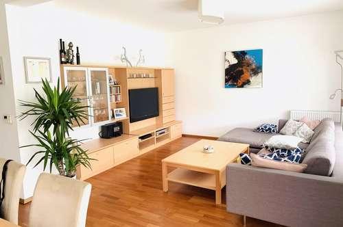neuwertiges Familienhaus in Korneuburg | ZELLMANN IMMOBILIEN