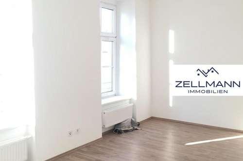 schöne 2 Zimmer Wohnung in Brunn/Gebirge   ZELLMANN IMMOBILIEN