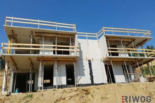 Hier will ich wohnen - *Projekt Terrassenberg* stellt sich vor .. (DHH 7)