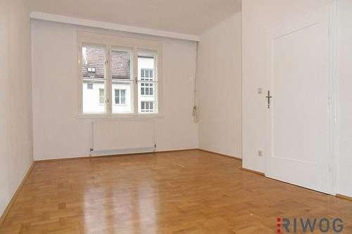 3-Zimmerwohnung in 1150 Wien! Hell! U-Bahnnähe!