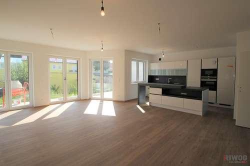 Luxuriöses Einfamilienhaus mit 174m² Wohnfläche I SCHÖNKIRCHEN-REYERSDORF