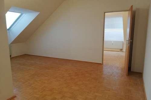 """"""" Wünsch dir ein Zimmer mehr """""""