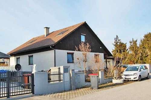 Großes Einfamilienhaus in guter Lage, Obj. 12446-SZ