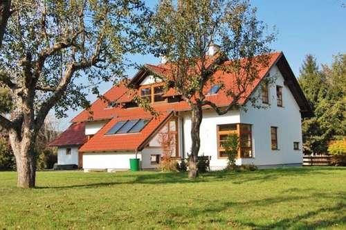 Exklusives Traumhaus auf großem Grundstück, Obj. 11768-SZ