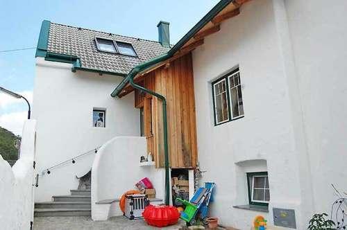 Einfamilienhaus in Landhausstil, Obj. 12462-SZ