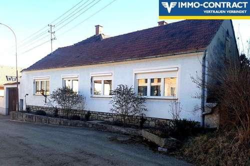 Bauernhaus zwischen Krems und St. Pölten