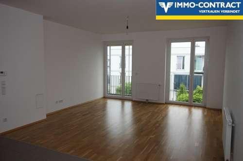 """96 m² Genossenschaftswohnung """"Provisionsfrei für den Mieter"""