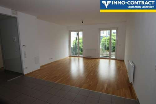 """96 m² Genossenschaftswohnung """"Provisionsfrei für den Mieter"""""""