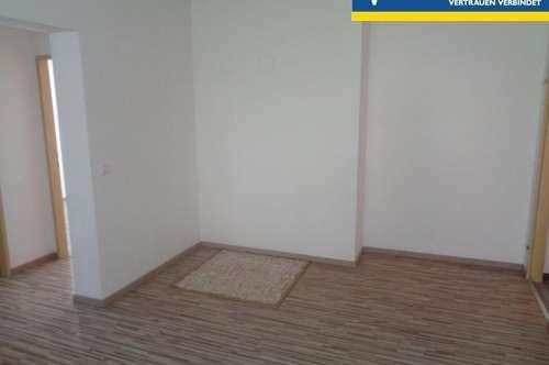 PROVISIONS FREIE 3 Zimmer Wohnung