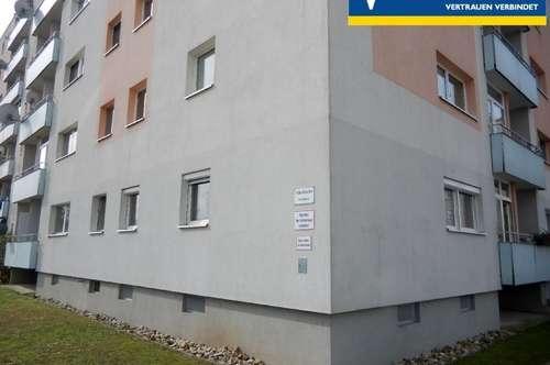 Mietwohnung St. Pölten - 3 Zimmer - ca. 68 m² Besichtungen Freitag oder Samstags