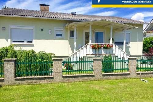 Haus mit Wohnrecht > Für Anleger > Kapitalanlage
