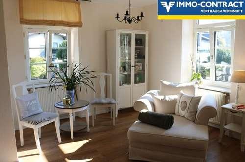 Details über Details - Jetzt die Villa Ihrer Träume sichern...