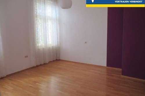 50m² - Wohnen, Ordination, Therapie, Fitness oder Büro