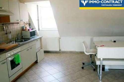 Familien - Wohnung in Ulmerfeld am Marktplatz!